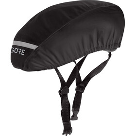 GORE WEAR C3 Gore-Tex Helm Cover black